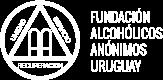 AA Uruguay